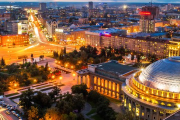 NovosibirskDGWide