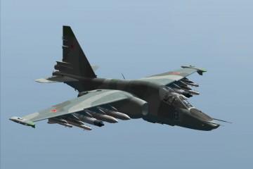 Russia-Syria-1024x768