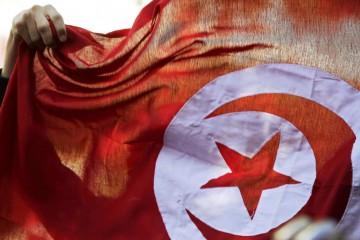 Tunisia_Reuters