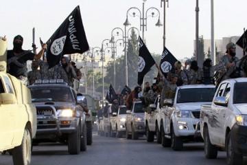 assad-syria-isis-obama