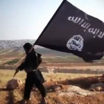 Le bandiere Isis in Bosnia? Colpa (anche) dell'Occidente