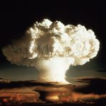 """""""Mosca risponderà alle bombe Usa"""""""