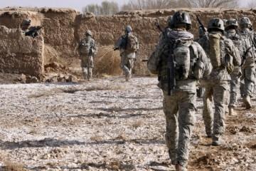 foto_afghanistan_17210_offensiva_afghanistan_172_30