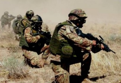 l43-militari-italiani-afghanistan-120825174101_big