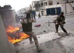 libia-Sirte