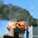 La storia non detta dell'11 settembre