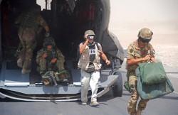 11) 2008 Afghanistan