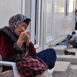 Grazie dai cristiani di Homs e Aleppo