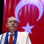 Perché Erdogan teme i russi in Siria