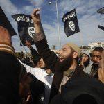 """Così l'Arabia Saudita """"fabbrica"""" jihadisti"""