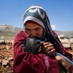 Il Rotary per i profughi dimenticati
