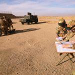 Tornado e reparti speciali: la guerra dell'Italia in Libia