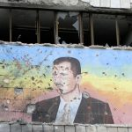 Siria, qualcosa non torna