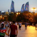 Azerbaigian, un mercato in crescita