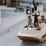 Viaggio nella guerra islamica
