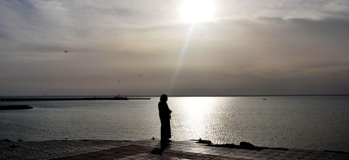 Le mille sfide del Marocco