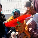 Il Marocco tra tradizione e innovazione
