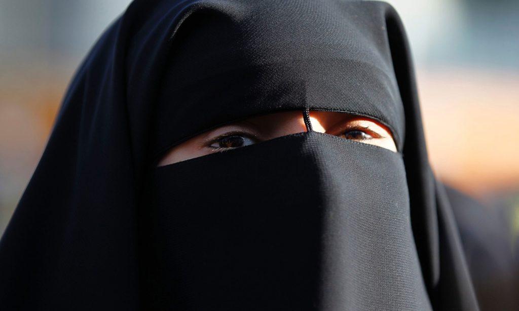 Donna-islamica2