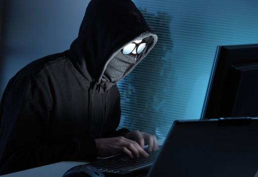 Hacker_apertura