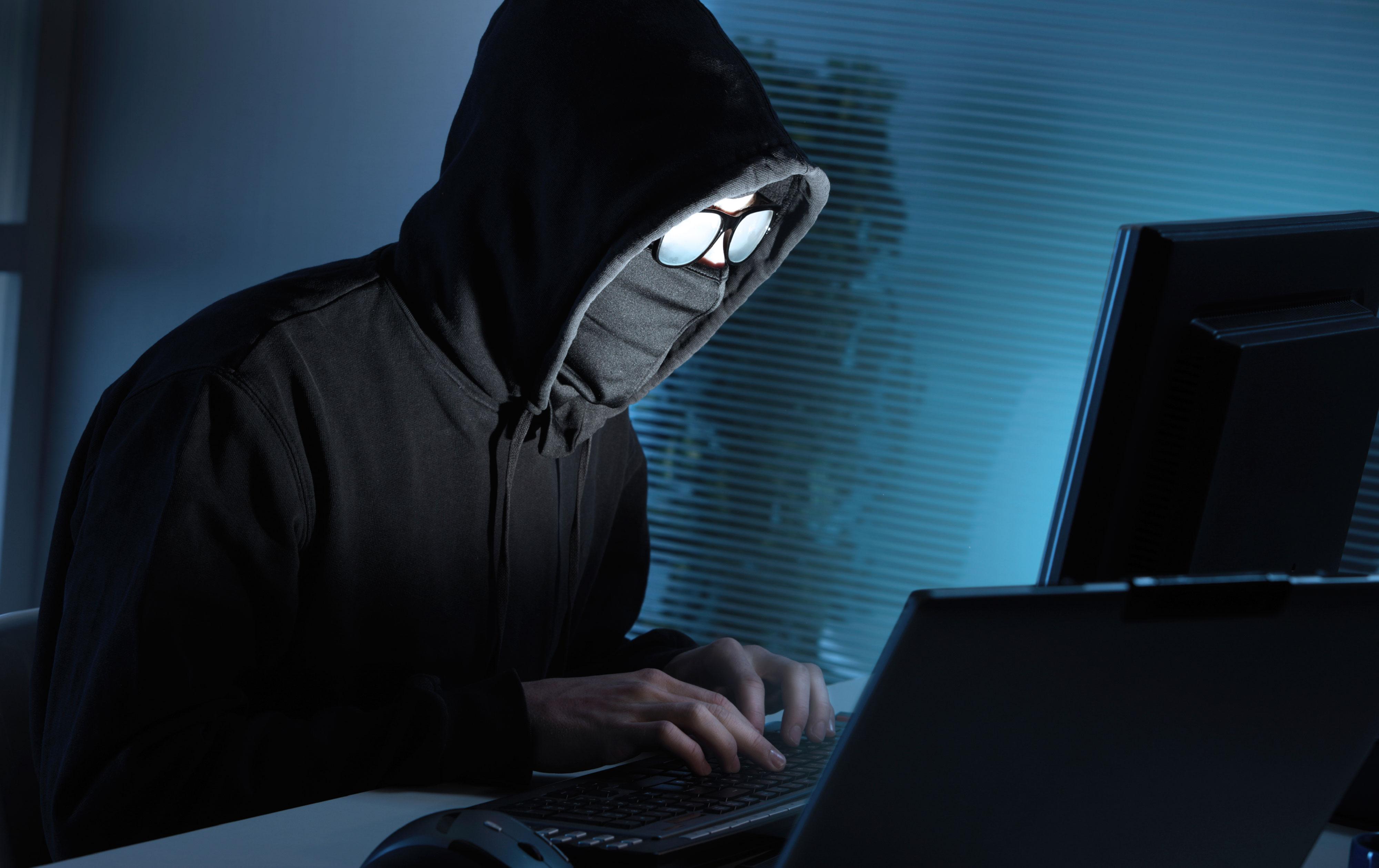 L'esercito di hacker al servizio della Corea del Nord