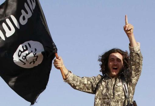 ISIS_BENIGNETTI2