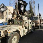Confessioni <br>di un jihadista pentito