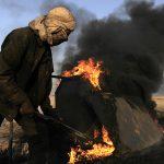 I protagonisti della spartizione del petrolio in Libia