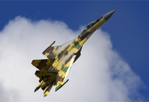 Russian_Air_Force_Sukhoi_Su-35_Belyakov
