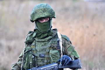 Truppe-russe-in-difesa-della-base