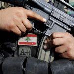 Cristiani e musulmani contro l'Isis