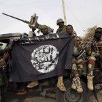 L'insorgenza nel Delta del Niger <br>tra Boko Haram e guerriglia locale