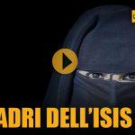 Le madri dell'Isis