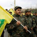 Nel quartier generale di Hezbollah