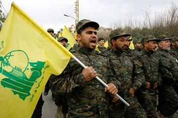 hezbollah_2_26_2014_occhi