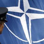La Nato scarica Erdogan