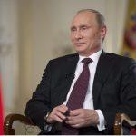 """""""Panama Papers contro la Russia"""""""