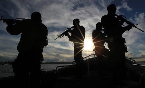 imgblackwater-troops-training-reuters-file