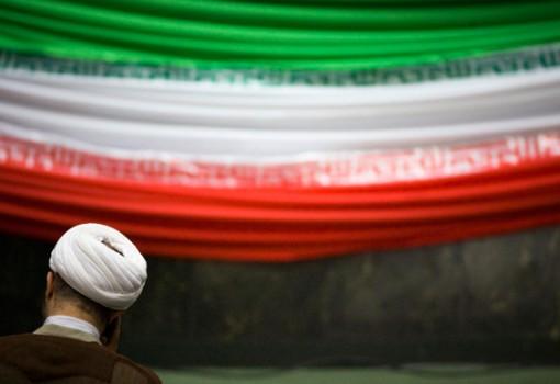 iran-trial-israel-spies-
