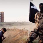 L'esercito segreto dell'Isis