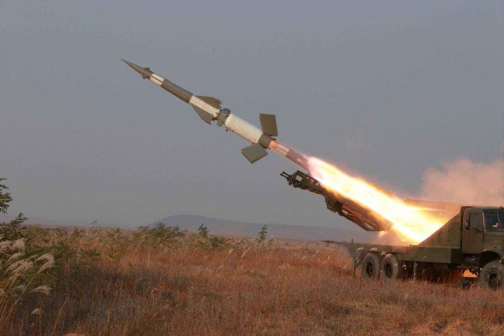 north-korea-hydrogen-bomb-claims