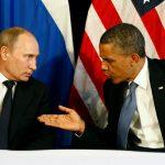 Siria, la soluzione di Russia e Usa