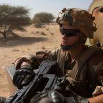 Libia, la guerra segreta di Hollande