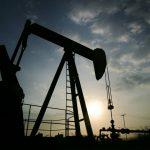 Guerra, diplomazia e religiosità del petrolio