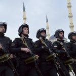 La ricetta cecena contro l'Isis