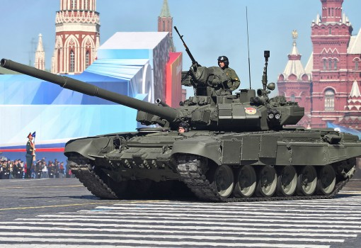1280px-2013_Moscow_Victory_Day_Parade_(28)