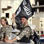 """""""Contro Isis servono almeno 50.000 soldati"""""""