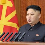 Usa e Corea del Sud uccideranno Kim? Ecco il vero senso di quel messaggio