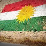 Il ruolo dell'Iran nell'indipendenza del Kurdistan iracheno