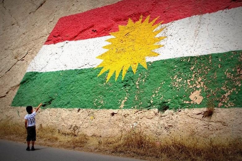 1436455039-kurdistan
