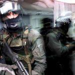 Libia, operativi i reparti speciali